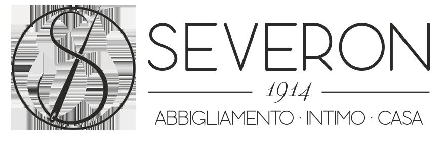 Severon Abbigliamento - Città della Pieve (PG)
