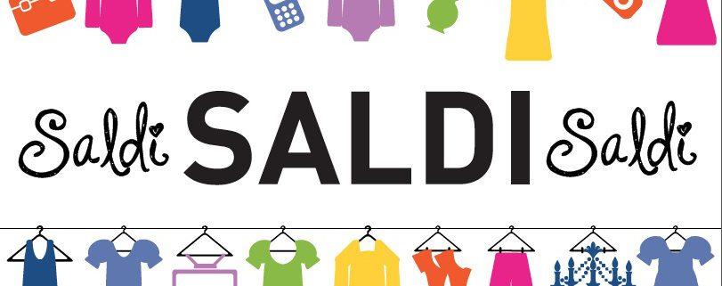 b5f7408622a7 SALDI Estivi 2019 !!! – Severon Abbigliamento - Città della Pieve (PG)